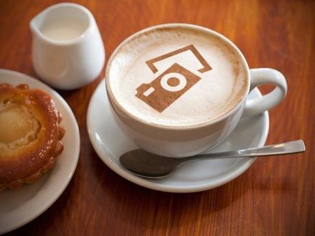 5 bancos de imágenes gratuitos para usar en tus proyectos