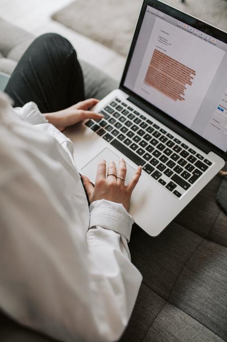 5 plataformas para publicar tu portfolio digital [Actualizado 2021]