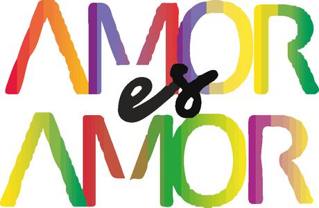 """EL FESTIVAL """"AMOR ES AMOR"""" ABRE CONVOCATORIA"""