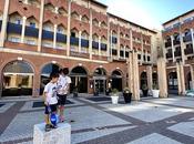 Toulouse niños: planazos para disfrutar toda familia