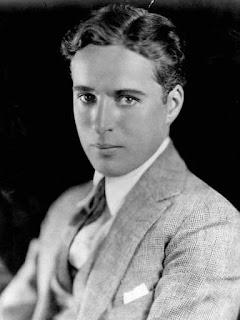 Las cuatro declaraciones de Charles Chaplin.