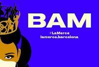 Información BAM 2021