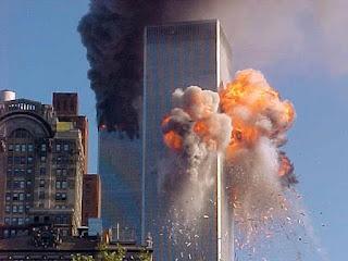11/S: ¿Qué nos han enseñado los conspiranoicos a 20 años de los atentados terroristas?