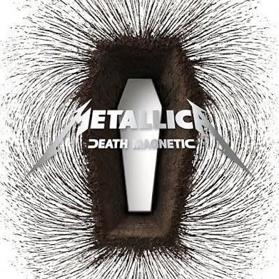 Efemérides del Rock y Heavy Metal: Que pasó un 12 de Septiembre