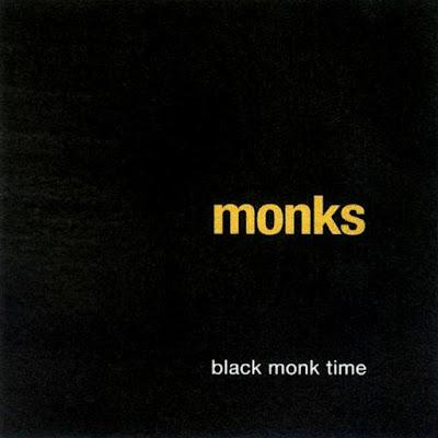 The Monks - Oh, how to do now (1966)