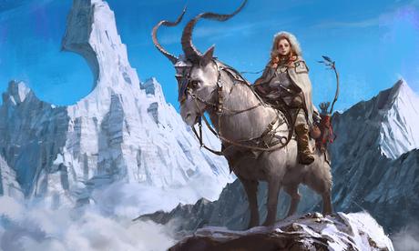 Cores y RPGs gratis, on-line y para descargar
