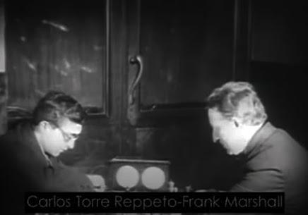 Lasker, Capablanca y Alekhine o ganar en tiempos revueltos (159)