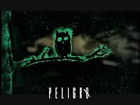 Peligro! estrenan videoclip de Sacramento