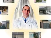 Gasto medicamentos pirata Hospital Central asciende millones