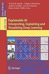 Un amplio panorama de la explicabilidad de la Inteligencia Artificial