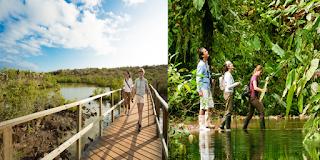 Ventajas para los viajeros al evitar temporadas de vacaciones o feriados
