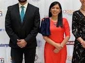 Casa gangotena sede lanzamiento women economic forum 2021 ecuador