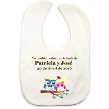 Regalos para bebés tendencia LaCestitadelBebe