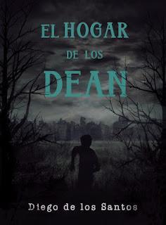 El Hogar de los Dean