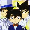 Detective Conan (OVAS)