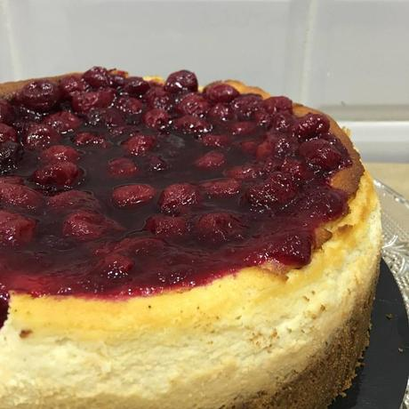 Sil's Cakes, para los amantes del azúcar