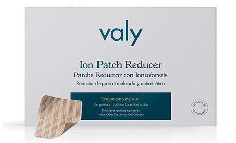 ion-patch-reducer