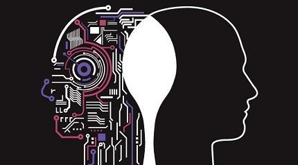 El test de Turing inverso