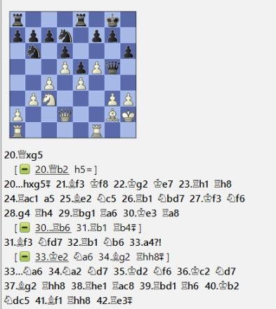 Lasker, Capablanca y Alekhine o ganar en tiempos revueltos (162)