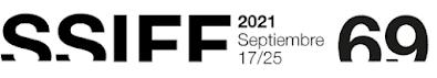 FESTIVAL DE CINE DE SAN SEBASTIÁN 2021