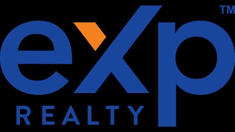 eXp Realty alcanza la cifra de 60.000 agentes inmobiliarios en todo el mundo