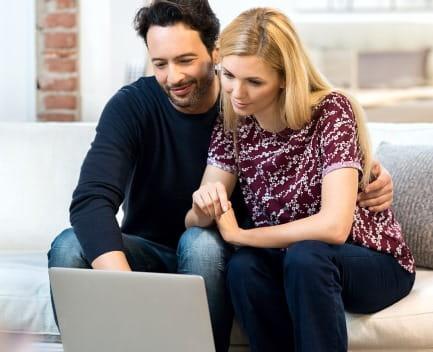 consejería matrimonial en línea