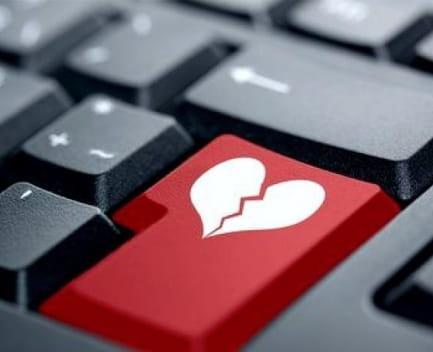 asesoría de parejas online