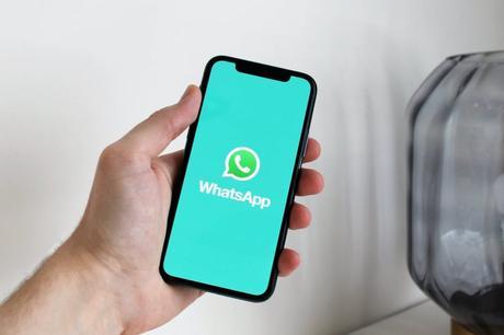 ¿WhatsApp te permitirá ahora leer notas de voz? Una función bastante útil