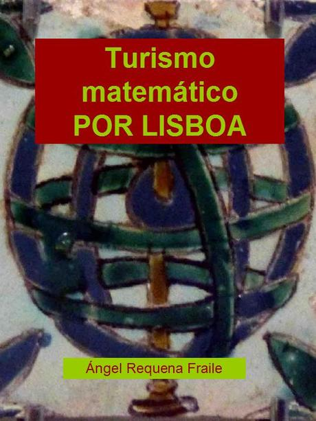 Turismo matemático POR LISBOA