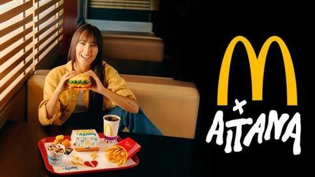 Guerra entre Burger King y McDonald's por hacerse con el público joven