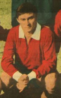 Osvaldo Luis Mura