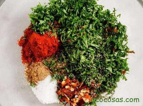 Hojas de zanahoria: descúbrelas con 5 recetas deliciosas 4