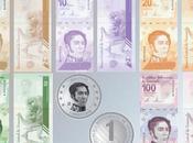 Academia Nacional Ciencias Económicas emite comunicado ante nueva reconversión