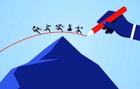 ¿Qué es el Liderazgo Disruptivo?