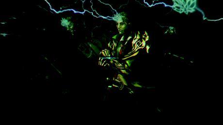 Undernauts Labyrinth of Yomi llegará en formato físico