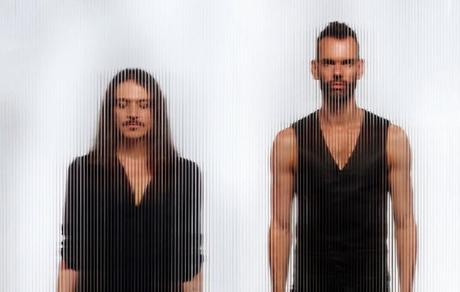 Placebo son muy Placebo en su primera canción en cinco años: 'Beautiful James'