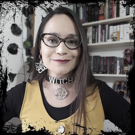 Autores argentinos recomendados