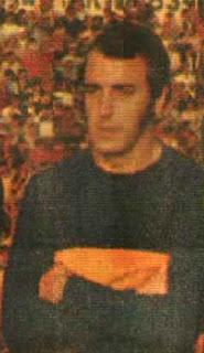 Norberto Rubén Madurga