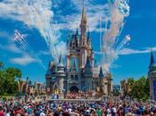 Disney celebra Herencia Hispana parques