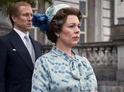 Netflix quiere hacer historia premios Emmy Crown