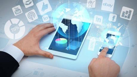 Top 6 consideraciones digitales para llevar una PYME en el 2021