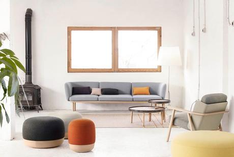 muebles del futuro: ideas de muebles para ahorrar espacio 7