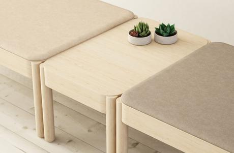 muebles del futuro: ideas de muebles para ahorrar espacio 5
