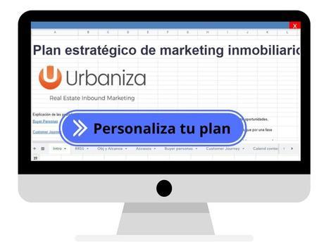 plan marketing digital inmoblog