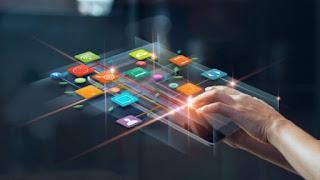 Aplicaciones para emprendedores digitales