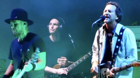 Pearl Jam ficha a Josh Klinghoffer para los directos