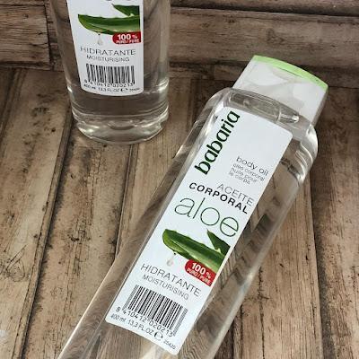 aceite-corporal-babaria