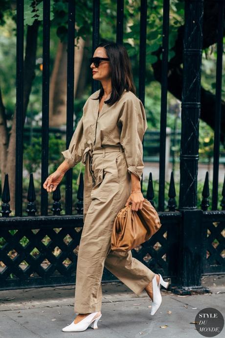 Las tendencias en bolsos de moda que encontrarás en Amazon a menos precio