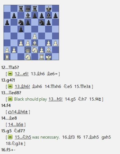 Lasker, Capablanca y Alekhine o ganar en tiempos revueltos (167)