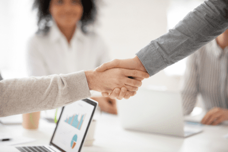 seguros-obligatorios-empresas
